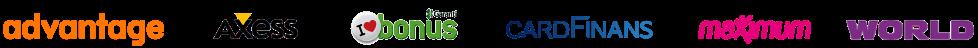 banka-logo